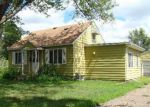 Foreclosed Home in Minneapolis 55430 GIRARD AVE N - Property ID: 3276834895