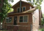 Foreclosed Home in Minneapolis 55411 25TH AVE N - Property ID: 3276986426