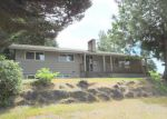 Foreclosed Home in Bremerton 98310 BLEDSOE AVE - Property ID: 3277523375