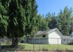 Foreclosed Home in Port Orchard 98366 GREENDALE DR SE - Property ID: 3277597394