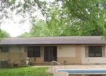 Foreclosed Home in Florissant 63034 INVICTA DR - Property ID: 3277802816