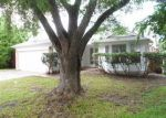 Foreclosed Home in Houston 77082 ASCOT GLEN LN - Property ID: 3277842217