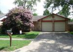 Foreclosed Home in Houston 77086 MACKENZIE DR - Property ID: 3277856233