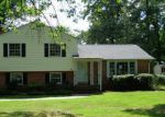 Foreclosed Home in Richmond 23229 LAWNDELL RD - Property ID: 3277965737