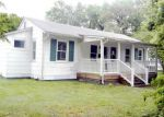 Foreclosed Home in Sandston 23150 CASEY ST - Property ID: 3277969230