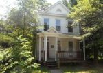 Foreclosed Home in Richmond 23222 ENSLOW AVE - Property ID: 3278014792