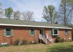 Foreclosed Home in Richmond 23231 VARINA RD - Property ID: 3278018283