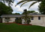Foreclosed Home in Clearwater 33759 SAINT ANTHONY DR - Property ID: 3278236847