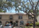 Foreclosed Home in Clearwater 33759 BRIGADOON DR - Property ID: 3278239465