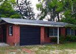 Foreclosed Home in Clearwater 33760 HOMER ST - Property ID: 3278240789