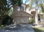 Foreclosed Home in Palm Harbor 34685 FISHERMENS BND - Property ID: 3278345905