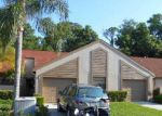 Foreclosed Home in Palm Harbor 34685 MERMOOR CT - Property ID: 3278363862