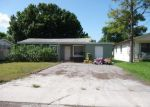 Foreclosed Home in Tampa 33607 W LA SALLE ST - Property ID: 3278377876