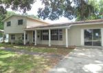 Foreclosed Home in Tampa 33615 W HANNA AVE - Property ID: 3278427804