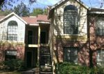 Foreclosed Home in Tampa 33614 MALLARD RESERVE DR - Property ID: 3278534218