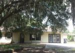 Foreclosed Home in Riverview 33569 MCMULLEN LOOP - Property ID: 3278743572