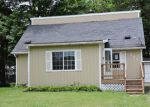 Foreclosed Home in Elgin 60123 TRIGGS AVE - Property ID: 3278996732