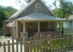 Foreclosed Home in Elgin 60120 WELLINGTON AVE - Property ID: 3279008998