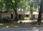 Foreclosed Home in Apopka 32712 GLENMORE DR - Property ID: 3279110601