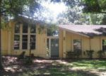 Foreclosed Home in Lakeland 33813 CHRISTINA GROVES CIR N - Property ID: 3279299809