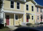 Foreclosed Home in Kissimmee 34744 PIEDMONT LN - Property ID: 3279865669