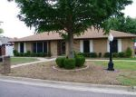 Foreclosed Home in Arlington 76016 STEEPLECHASE TRL - Property ID: 3279955904