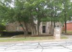Foreclosed Home in Arlington 76016 CROSS BEND DR - Property ID: 3279961133