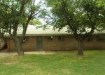 Foreclosed Home in Weatherford 76088 FM 920 - Property ID: 3280090338