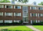Foreclosed Home in North Andover 1845 FERNVIEW AVE - Property ID: 3281114774