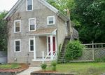 Foreclosed Home in Clinton 1510 WILLOW ST - Property ID: 3281516385