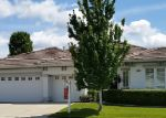 Foreclosed Home in Roseville 95678 CRATER LAKE DR - Property ID: 3282348539