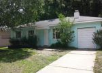 Foreclosed Home in Clearwater 33764 BROOKSIDE DR - Property ID: 3282480368