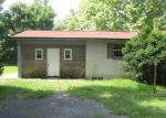 Foreclosed Home in Starke 32091 NW 69TH LN - Property ID: 3282519342