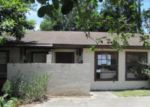 Foreclosed Home in Gainesville 32607 SW 69TH DR - Property ID: 3282799205