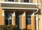 Foreclosed Home in Jacksonville 32258 SHALLOWATER RD - Property ID: 3282841703