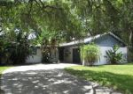 Foreclosed Home in Tampa 33615 WEBB RD - Property ID: 3282874552