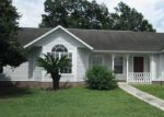 Foreclosed Home in Lakeland 33813 E COUNTY ROAD 540A - Property ID: 3282946371