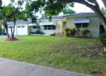 Foreclosed Home in Homestead 33030 NE 11TH ST - Property ID: 3282949439