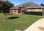Foreclosed Home in Navarre 32566 CYPRESS POINT CIR - Property ID: 3283188578