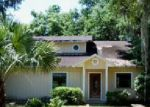 Foreclosed Home in Alachua 32615 W COUNTY ROAD 1491 - Property ID: 3283209150
