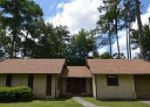 Foreclosed Home in Gainesville 32605 NW 38TH AVE - Property ID: 3283249452