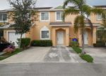 Foreclosed Home in Deerfield Beach 33442 SW 44TH AVE - Property ID: 3283373396