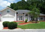 Foreclosed Home in Jacksonville 32258 DERBY FOREST DR - Property ID: 3283403174