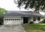Foreclosed Home in Jacksonville 32246 CHARLES COVE RD - Property ID: 3283412371