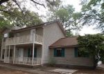 Foreclosed Home in Milton 32571 ROWE TRL - Property ID: 3283415442