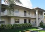 Foreclosed Home in Pompano Beach 33063 LAKESIDE DR - Property ID: 3283438209