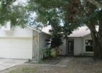 Foreclosed Home in Palm Harbor 34684 WESLEYAN DR - Property ID: 3283628291