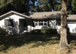 Foreclosed Home in Jacksonville 32246 ORR CT S - Property ID: 3283788151