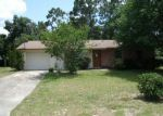 Foreclosed Home in Orange City 32763 W GARDENIA DR - Property ID: 3283807428