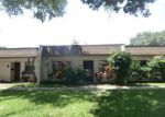 Foreclosed Home in Clearwater 33759 FLINT DR S - Property ID: 3283825835
